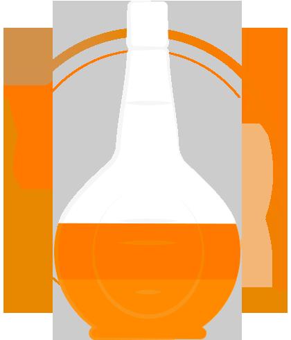 Analyse conformité alcool